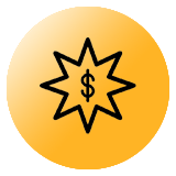 monetize_icon